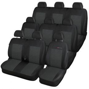 Autó üléshuzat, VOLKSWAGEN VW T-5
