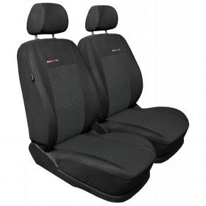 Autó üléshuzat, FRENTE 1+1 PARTNER II