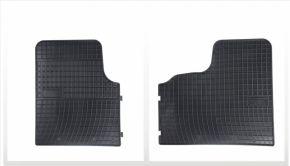 Autó gumiszőnyeg OPEL VIVARO II 2014-