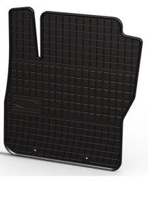 Autó gumiszőnyeg FIAT 500 4 db 2014-