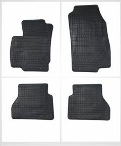 Autó gumiszőnyeg FORD B-MAX 4 db 2012-
