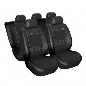 Autó üléshuzat, MERCEDES SPRINTER II 2+1