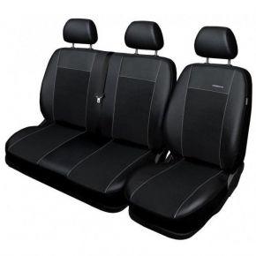 Autó üléshuzat, VOLKSWAGEN VW CRAFTER