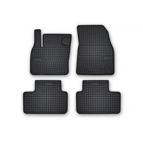 Autó gumiszőnyeg VOLVO XC40 4 db 2017-up