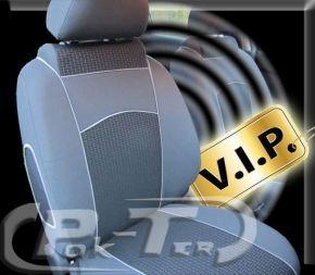 Autopoťahy na mieru Vip MERCEDES SPRINTER