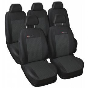 Autó üléshuzat, FORD GALAXY I-II