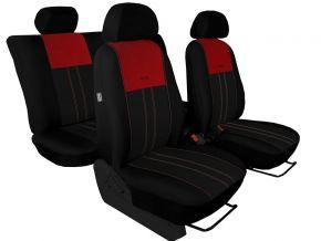 Méretre varrott huzatok Tuning Due FIAT TIPO II Sedan  (2015-2018)
