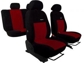 Autopoťahy na mieru Elegance MERCEDES E-CLASS