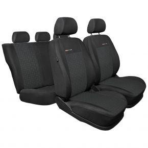 Autó üléshuzat, Fiat Doblo III FL