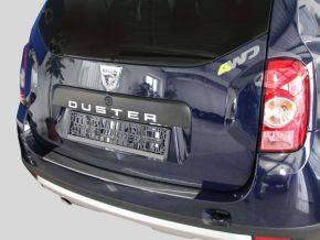 Hátsó lökhárító protector, Dacia Duster