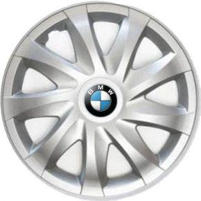 """Dísztárcsa BMW 16"""", DRACO 4 db"""