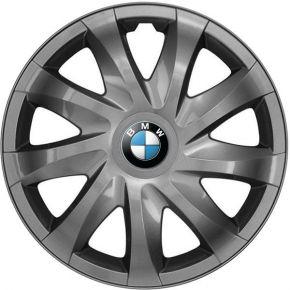 """Dísztárcsa BMW 14"""", DRACO GRAFFI 4 db"""