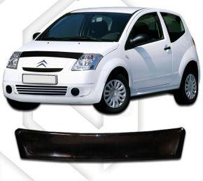 Motorháztető-védő CITROEN C2 2003-2008