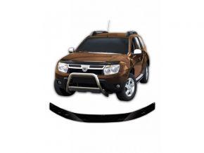 Motorháztető-védő DACIA Duster 2011–up