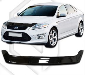 Motorháztető-védő FORD Mondeo Facelift 2010–2014