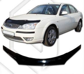 Motorháztető-védő FORD Mondeo 2000-2007