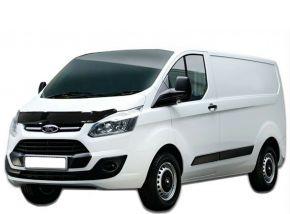 Motorháztető-védő FORD Transit Custom 2013-up