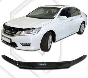 Motorháztető-védő HONDA Accord 2013–up