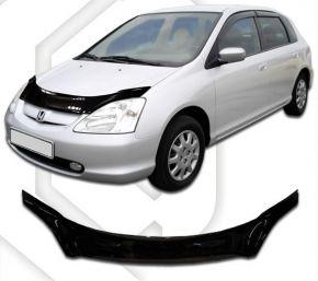 Motorháztető-védő HONDA Civic HTB 2000-2005