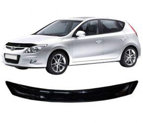 Motorháztető-védő HYUNDAI i30 2008-2012