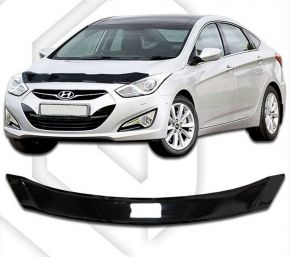 Motorháztető-védő HYUNDAI i40 sedan 2011–up