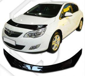 Motorháztető-védő OPEL Astra J GTC 2011–up