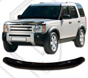 Motorháztető-védő LAND ROVER Discovery 2 2004-2006
