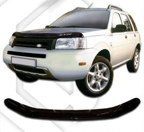 Motorháztető-védő LAND ROVER Freelander I 1998-2008