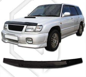 Motorháztető-védő SUBARU Forester 1997-2000
