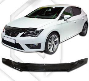 Motorháztető-védő SEAT Leon 2012–up