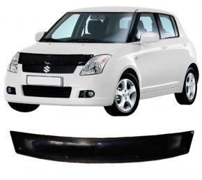 Motorháztető-védő SUZUKI Swift 2004-2010