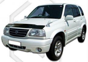 Motorháztető-védő SUZUKI Grand Vitara 1998-2005