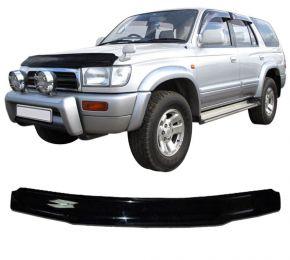 Motorháztető-védő TOYOTA Hilux Surf 1996-2000