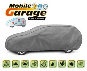 AUTÓHUZAT MOBILE GARAGE hatchback/kombi Volkswagen Passat kombi, HOSSZA 455-480 cm