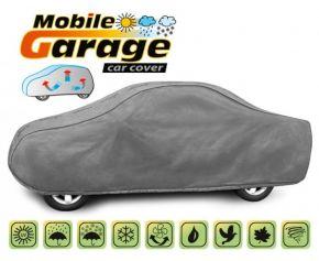 MOBILE GARAGE PICK UP AUTÓHUZAT, FELÉPÍTMÉNY NÉLKÜL Volkswagen Volksvagen Amarok, HOSSZA 490-530 CM