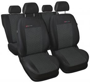 Autó üléshuzat, FORD C-MAX