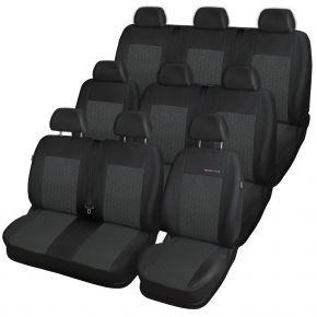 Autó üléshuzat, VOLKSWAGEN VW T-4