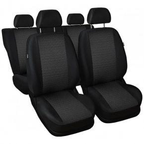 Autó üléshuzat, RENAULT SCENIC II