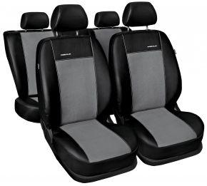 Autó üléshuzat, VOLKSWAGEN VW CADDY III