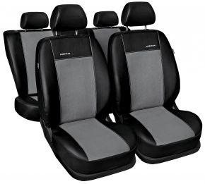 Autó üléshuzat, PEUGEOT PARTNER II