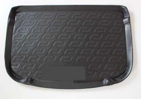 Gumi csomagtértálca - Audi - A1 - A1 2010-