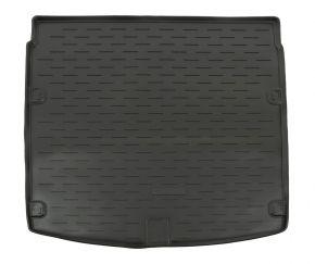 Gumi csomagtértálca - AUDI A6 C7 SEDAN 2011-