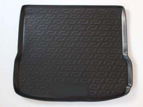 Gumi csomagtértálca - Audi - Q5 - Q5 2008-
