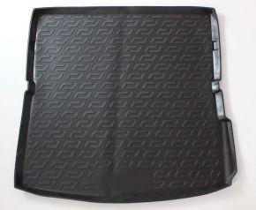 Gumi csomagtértálca - Audi - Q7 - Q7 2005-