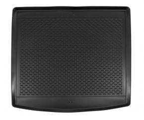 Gumi csomagtértálca - AUDI A4 B8 COMBI 2008-2015
