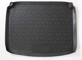 Gumi csomagtértálca - Citroen - C4 - C4 hatchback 2004-2011