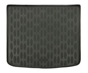 Gumi csomagtértálca - FIAT FREEMONT 2011-