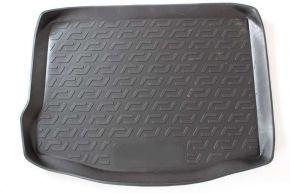 Gumi csomagtértálca - Ford - FOCUS - Focus III hatchback 2011-