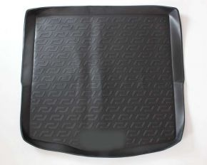 Gumi csomagtértálca - Ford - MONDEO - Mondeo 4/5D 2007-