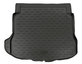 Gumi csomagtértálca - HONDA CR-V 2006-2012